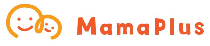 MAMAPLUS(ママプラス)公式サイト
